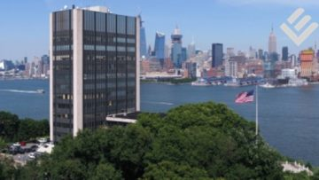 Wallace Eannace Contracted for Technical Support and HVAC System solutions at Stevens Institute of Technology, New Jersey