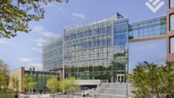 Wallace Eannace Contracted for Technical Support and HVAC System solutions at Stony Brook University