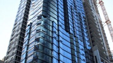 Wallace Eannace Contracted for Technical Support and HVAC System solutions at 151 Maiden Lane