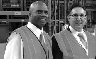 Panasonic Taps Wallace Eannace as Elite Representative of VRF and Mini Split HVAC Systems for Commercial and Residential Customers in the North East